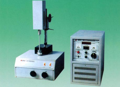 BDDC-150W.250W型 电火花超声波复合抛光机