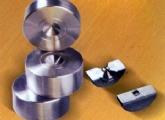 JRD型人造聚晶金刚石乐投体育 国际米兰具
