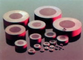 进口聚晶金刚石模具
