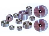 焊丝专用模